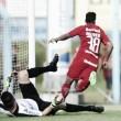 Vitória sobre São José garante Inter nas quartas de final do Campeonato Gaúcho