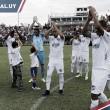 Atual campeão, Nacional faz seis vitórias seguidas e lidera no Uruguai com jogos a menos