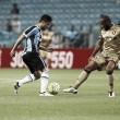 CBF altera horário da partida entre Grêmio e Sport pela terceira rodada do Brasileirão