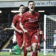 FA Cup: Liverpool, buona la seconda. Blackburn k.o. e Reds a Wembley