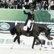 Jeux Équestres Mondiaux : la troisième journée