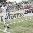Figueirense encaminha classificação e elimina Portuguesa da Copa São Paulo