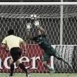 Atual vice, Del Valle vence Deportivo Municipal fora na estreia da Libertadores