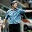 """Apesar da derrota ao Sport, reservas agradam Renato: """"Orgulhoso do time que jogou"""""""
