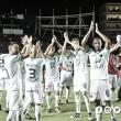 Uruguaio Vera marca e Colón bate Quilmes na quinta vitória seguida no Argentino