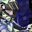 """Valentino Rossi: """"Tenemos que seguir afinando la moto"""""""