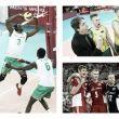 Championnats du Monde de volley-ball 2014 (Groupe A) : l'Australie dernier qualifié, la Pologne première