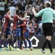 Crystal Palace player ratings as Scott Dann steals a point in injury time