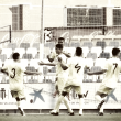 El Villarreal B vuelve a ganar tres jornadas después