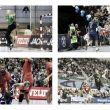 Point sur la Ligue des Champions après 4 journées