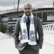 Opinion: Why English football will have to adapt to Guardiola, rather than the other way around