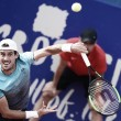 Pella bate Haase e garante lugar na final do ATP 250 de Umag