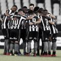 Botafogo busca encerrar tabu de sete anos sem vencer na estreia do Campeonato Brasileiro