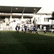 Real Unión Club - Osasuna Promesas: recuperar el ánimo