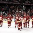 San José y Calgary presentan sus jerseys alternativos