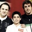 ¿Qué es más importante en la Fórmula 1, el dinero o el talento?
