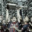 Obsessão torna-se realidade: a trajetória do San Lorenzo campeão da Libertadores