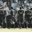 Celta de Vigo vs Real Sociedad: puntuaciones de la Real Sociedad, jornada 38 de Primera División