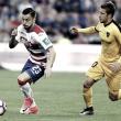 Análisis del rival: momentos difíciles para el Granada