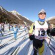 La Marciagranparadiso Rossignol Race si prepara all'Euroloppet