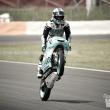 Moto2: arriva Bastianini dalla Moto3?