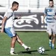 Mesmo sem o melhor ritmo, Grêmio tem retorno de lesionados para encarar Barcelona-EQU