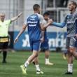 Renato fecha lista do Grêmio para Libertadores com Cícero, Cristian e atacante Jael