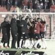 Jogadores do Brasil de Pelotas destacam recuperação da equipe na vitória sobre Goiás