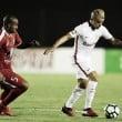 Jogo Internacional x Oeste AO VIVO online no Campeonato Brasileiro Série B 2017 (0-0)