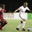 Internacional x Oeste AO VIVO hoje no Campeonato Brasileiro Série B 2017 (0-0)
