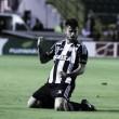 Figueirense bate Londrina para aliviar crise e deixa zona de rebaixamento na Série B