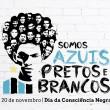 Dia da Consciência Negra: cinco atletas que marcaram história no Grêmio em diferentes épocas