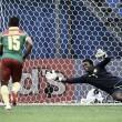 Austrália busca empate, Camarões perde chances e seleções marcam passo no Grupo B