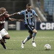 Resultado: Grêmio vence Atlético-PR na Copa do Brasil 2017 (4-0)