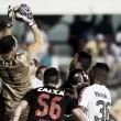 Buscando fugir do rebaixamento, Sport encara Santos na Ilha