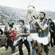 Relembre 1983: Grêmio vence Hamburgo com dois gols de Renato e conquista o mundo