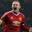 Estrella de Inglaterra: Wayne Rooney, una leyenda que busca apuntar más alto