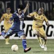 Cae Tigres en Ecuador y complica su estancia en Libertadores