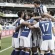 Real Sociedad bate Valencia com dois de Willian José e entra no G-4 do Espanhol