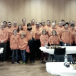 Laboratorio SyS Paterna: creando ajedrez