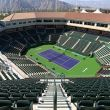 Indian Wells, i tabelloni: Nadal con Federer, torna Serena Williams