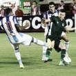 Em jogo com fim empolgante, Goiás e Paysandu empatam sem gols pela Série B