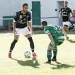 Los diez datos de la Jornada 7 en Segunda División B
