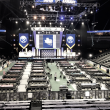 Vavel Live Coverage of First Round of the 2018 NHL Entry Draft