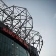Único grande da Premier League sem time feminino, United faz pedido à FA para criação
