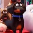 Las 'Mascotas' cuentan en el estreno madrileño