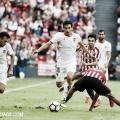 Previa Valencia - Athletic Club: Europa a la vista