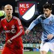La Major League Soccer è passata da scommessa a realtà in costante crescita