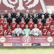 Mainz 05 2014: un año para recordar