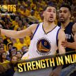 Golden State Warriors vs Memphis Grizzlies, NBA en vivo y en directo online